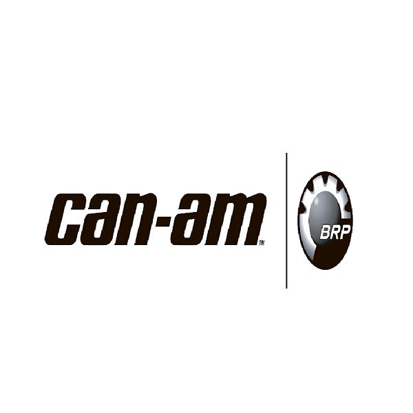 Logo du Raid Can-am