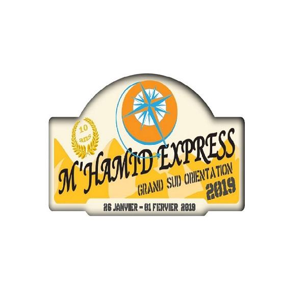 Logo Mhamid